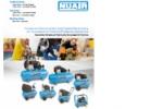 Catalogue_NuAir Pistons
